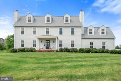454 Spring House Lane, Berryville, VA 22611 - #: VACL110540