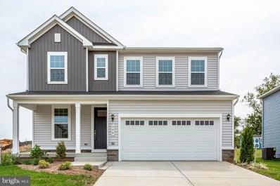244 Pleasant Hill Drive, Boyce, VA 22620 - #: VACL110640