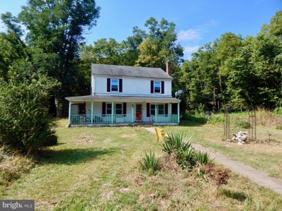 560 Honey Lane, Berryville, VA 22611 - #: VACL110642