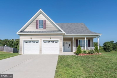 413 Delany Court, Berryville, VA 22611 - #: VACL110646