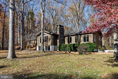 12 Oakleaf Lane, Bluemont, VA 20135 - MLS#: VACL110904