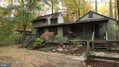 106 White Oak Lane, Bluemont, VA 20135 - #: VACL110968