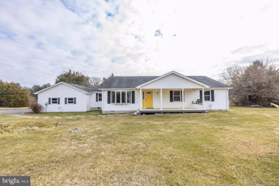 36 Bryarly Lane, Boyce, VA 22620 - #: VACL111014