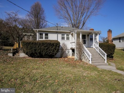 113 Virginia Avenue, Berryville, VA 22611 - #: VACL111138