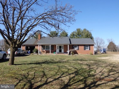 10566 Lord Fairfax Highway, Boyce, VA 22620 - #: VACL111174