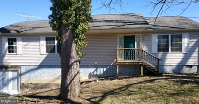104 Old Chapel Avenue, Boyce, VA 22620 - #: VACL111182