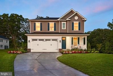 124 Grand Oaks Drive, Boyce, VA 22620 - #: VACL111282