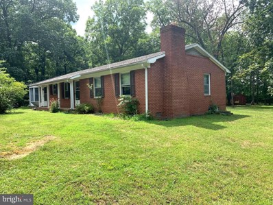 2085 Crums Church Road, Berryville, VA 22611 - #: VACL111646