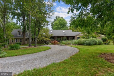 2964 Parshall Road, Berryville, VA 22611 - #: VACL111684