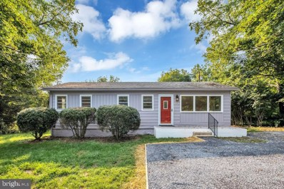 12391 Lord Fairfax Highway, Boyce, VA 22620 - #: VACL111706