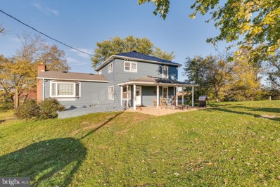 3399 Old Charles Town Road, Berryville, VA 22611 - #: VACL111838
