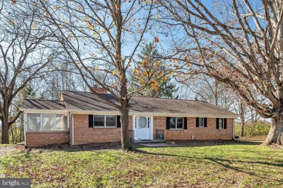 215 Sheets Lane, Boyce, VA 22620 - #: VACL111954