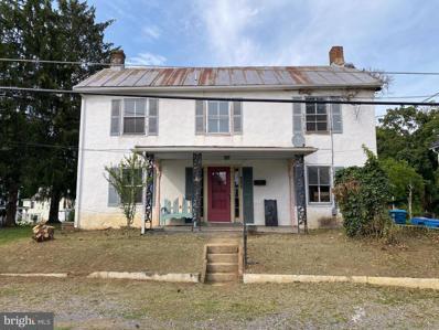 112 Treadwell Street, Berryville, VA 22611 - #: VACL2000014