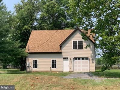 6 Triple Oak Lane, Berryville, VA 22611 - #: VACL2000140