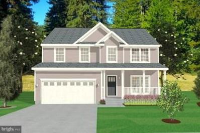 113 Wayland Manor Drive, Culpeper, VA 22701 - #: VACU100014