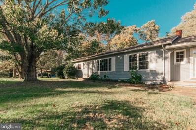 7257 Oak Drive, Culpeper, VA 22701 - #: VACU100020
