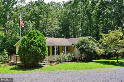 10273 Mountain Run Lake Road, Culpeper, VA 22701 - #: VACU100037