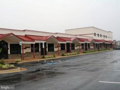 101 Duke Street, Culpeper, VA 22701 - MLS#: VACU100054