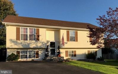 620 Clubhouse Way, Culpeper, VA 22701 - #: VACU100074