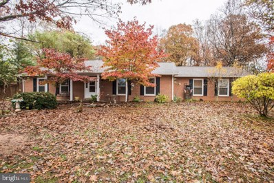 3483 Indian Run Road, Amissville, VA 20106 - #: VACU100082
