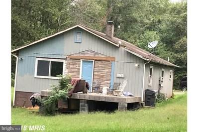 17143 Waterloo, Amissville, VA 20106 - #: VACU100114