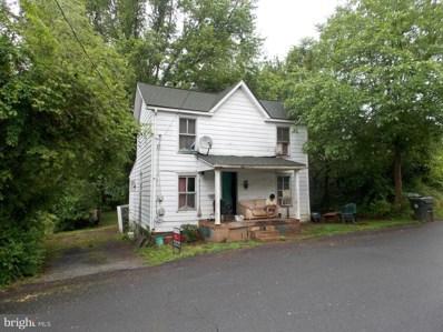 118 Elm Street, Culpeper, VA 22701 - #: VACU100662