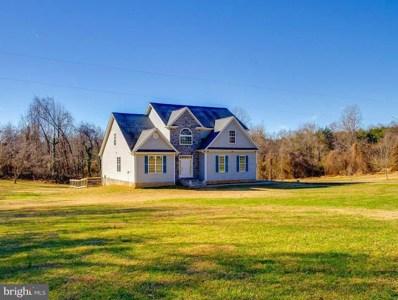 9242 Mountain Run Lake Road, Culpeper, VA 22701 - #: VACU100668