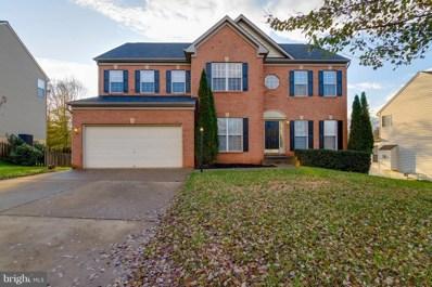 817 Kingsbrook, Culpeper, VA 22701 - #: VACU105974