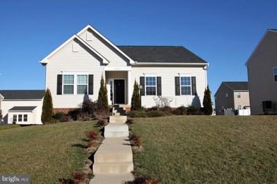 11931 Field Stone Boulevard, Culpeper, VA 22701 - #: VACU116396