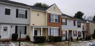 532 Cromwell Court, Culpeper, VA 22701 - #: VACU116406