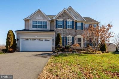 713 Blossom Tree Road, Culpeper, VA 22701 - #: VACU119792