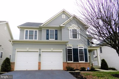 113 King Edward Court, Culpeper, VA 22701 - #: VACU119868