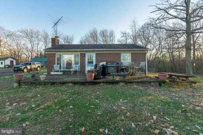 14220 Chestnut Fork, Culpeper, VA 22701 - #: VACU119930