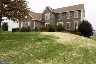 12504 Sherwood Forest Drive, Culpeper, VA 22701 - #: VACU119954