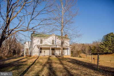 9017 Old Turnpike Road