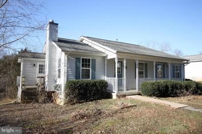 180 Wayland Road, Culpeper, VA 22701 - #: VACU120020