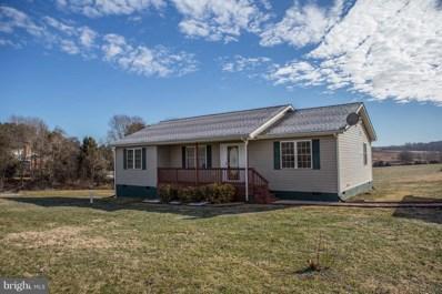 7719 White Oak, Rapidan, VA 22733 - #: VACU120034