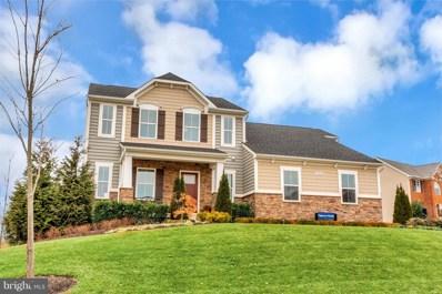 12501 Sherwood Forest Drive, Culpeper, VA 22701 - #: VACU120046