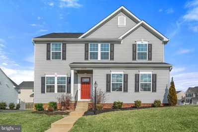 11939 Field Stone Boulevard, Culpeper, VA 22701 - #: VACU122686