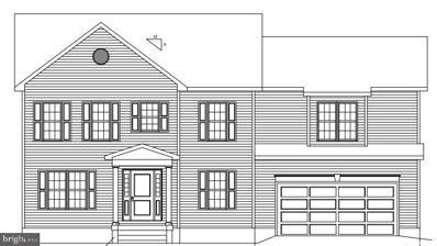 Lot 7 Kinglet, Culpeper, VA 22701 - MLS#: VACU129616