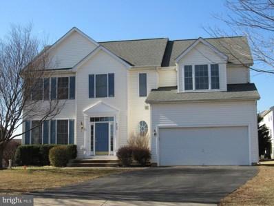 722 Blossom Tree Road, Culpeper, VA 22701 - #: VACU129628