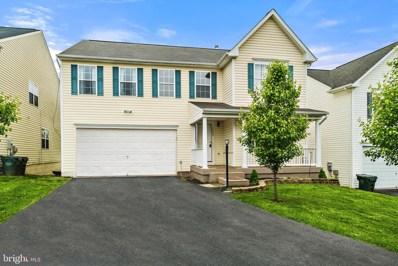 1700 Finley Drive, Culpeper, VA 22701 - #: VACU134468