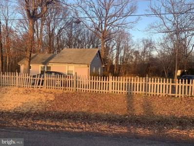 18229 Birmingham Road, Culpeper, VA 22701 - #: VACU134488
