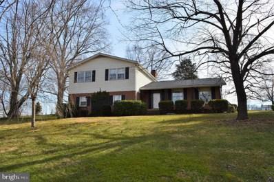 19225 Sycamore Lane, Culpeper, VA 22701 - #: VACU134546