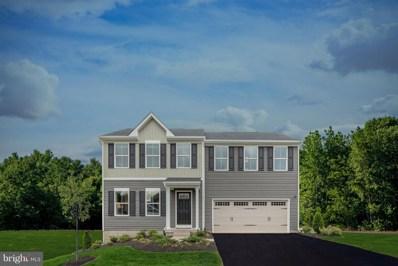 2402 Butternut Lane, Culpeper, VA 22701 - #: VACU134552
