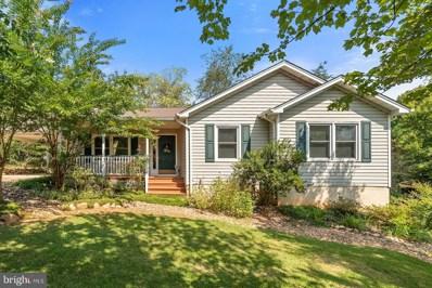 19459 Andersons Way, Culpeper, VA 22701 - #: VACU134598