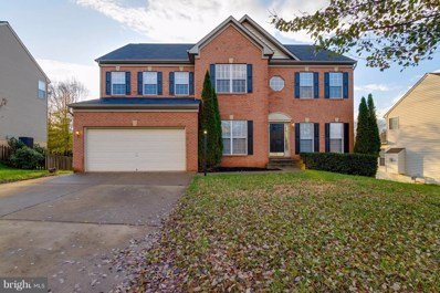 817 Kingsbrook Rd, Culpeper, VA 22701 - #: VACU134626
