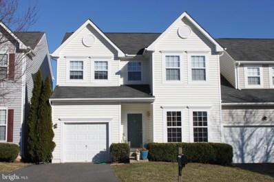 2223 Blue Spruce Drive, Culpeper, VA 22701 - #: VACU134748