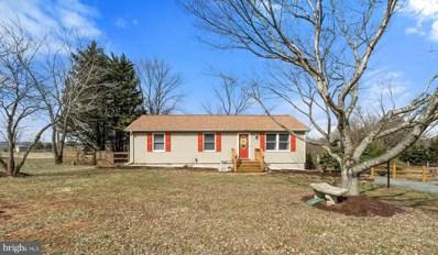 18223 Brandy Road, Culpeper, VA 22701 - #: VACU134758