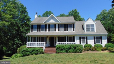 13417 Windmill Way, Culpeper, VA 22701 - #: VACU134858